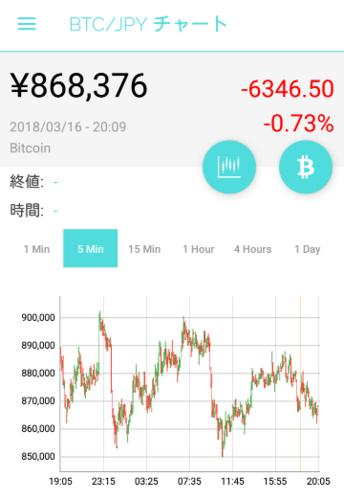 Screenshot_20180316-200949~01.png