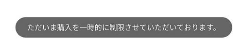 Screenshot_2018-04-16-17-25-14~01.jpg