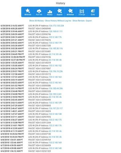 Screenshot_2018-06-29-18-17-25~01.jpg