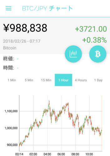 Screenshot_20180226-071712~01.png